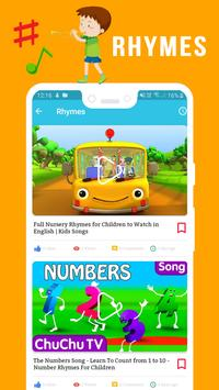 🧒Kids Learning app screenshot 4