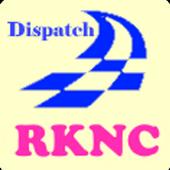 RKNC.DISPATCH icon