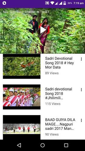 nagpuri video sad song download 2018