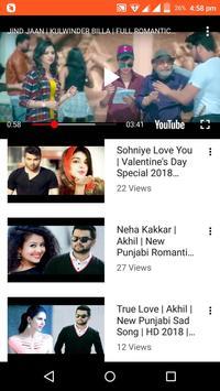 latest punjabi sad song download 2018