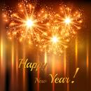 Happy New Year Animated Gifs APK