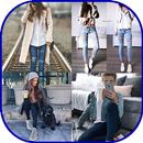 Girls Fashion Clothes Styles APK