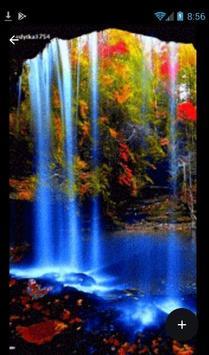 Waterfall Gifs poster