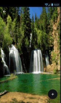 Waterfall Gifs screenshot 1