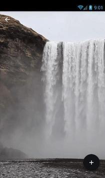 Waterfall Gifs screenshot 2
