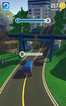Truck It Up! screenshot 12