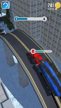 Truck It Up! screenshot 3