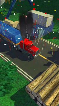 Truck It Up! screenshot 6