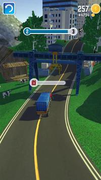 Truck It Up! screenshot 4