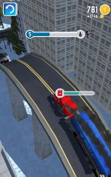 Truck It Up! screenshot 8
