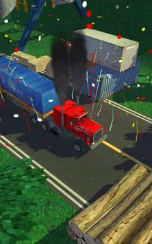 Truck It Up! screenshot 9