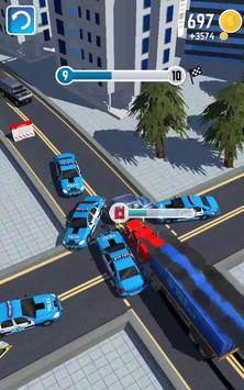 Truck It Up! screenshot 10
