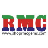 RMC icon