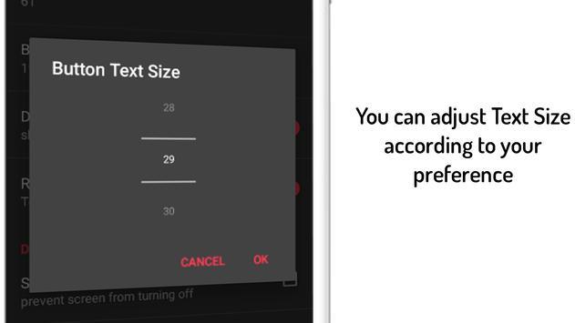 Calculator ảnh chụp màn hình 11
