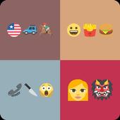Guess The Emoji Phrase icon