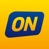 RMFon.pl icon