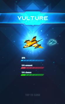 Galaxy Merge - Idle & Click Tycoon PRO screenshot 11
