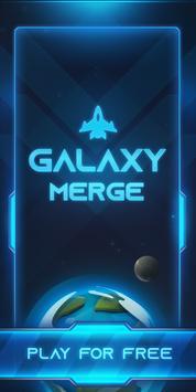 Galaxy Merge - Idle & Click Tycoon PRO screenshot 6
