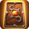 Heroes Of Magic - Card Battle 图标