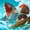 Epic Raft biểu tượng
