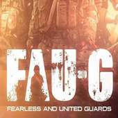 FAUG - Indian Survival Game Guide icon