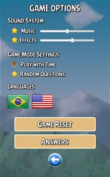 Bible Quiz Pro (Jehovah's Witnesses) screenshot 15