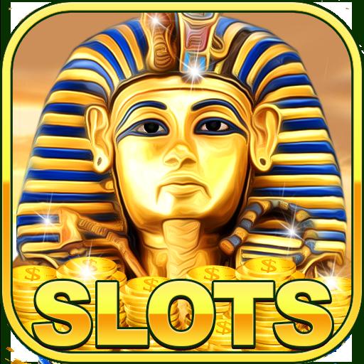 Casino Canberra - Entertainment - Capital Express Slot Machine