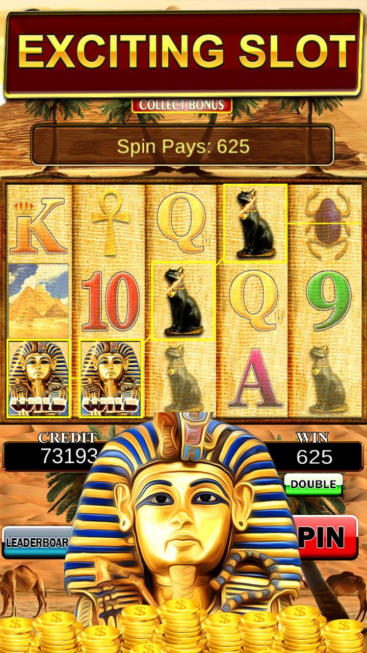 Настольные азартные игры скачать