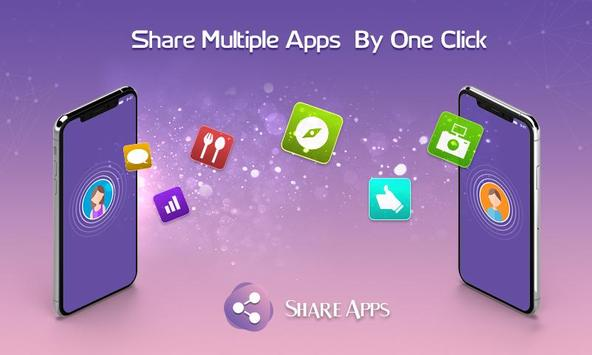 ShareApps & Fast UnInstaller screenshot 5