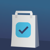 Grocery Shopping List - BudList иконка