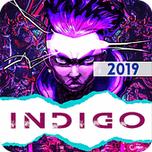 🎵 Chris Brown - INDIGO Album for Android - APK Download