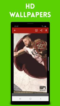 wwe entrance songs mp3 download