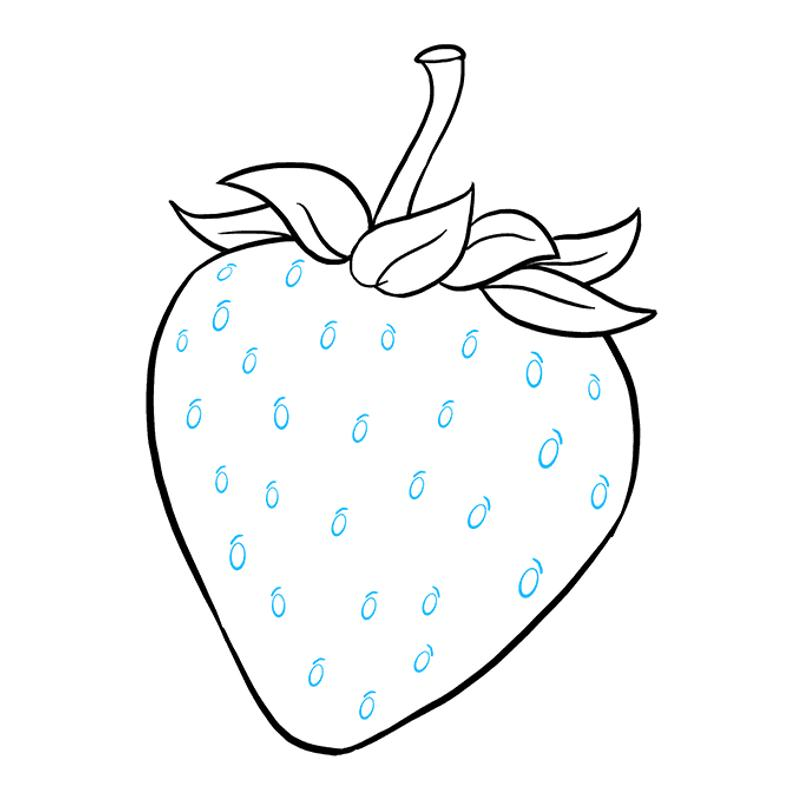 How To Draw Fruits For Android Apk Download