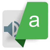 Transcription Tool icon