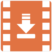 Free Video Downloader - Download Web Videos icon