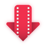 Free Video Downloader - Download Web Videos