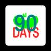 ikon 90 Days Slim Plan