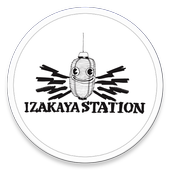Izakaya Station icon