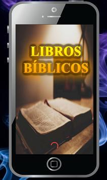 Libro de Hechos poster