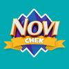 Novi-Chek biểu tượng