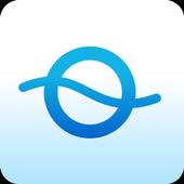 PumpApp BETA icon