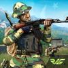 영광스런 해결책 : 평화 여행 - 군대 게임 아이콘
