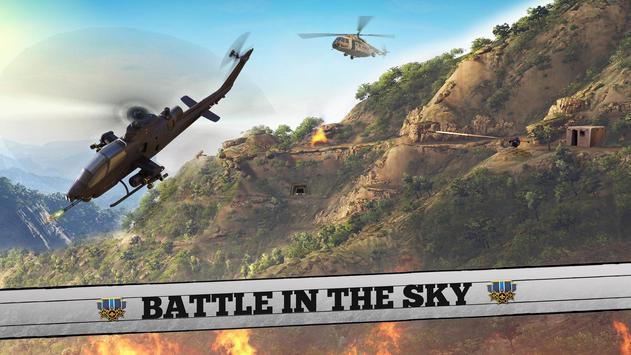 Славное решение путешествие к миру  армейская игра скриншот 19