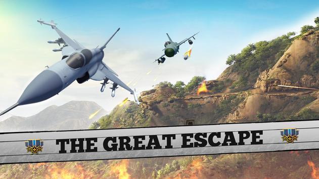 Славное решение путешествие к миру  армейская игра скриншот 7