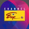 Icona Channel Eye