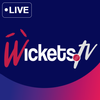 Icona Wickets.tv