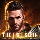 The Last Slain icon