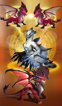 Dragon Epic gönderen
