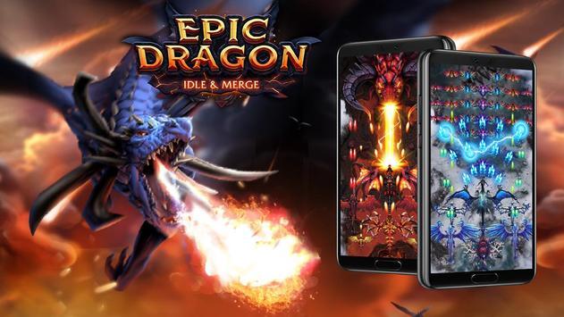 Dragon Epic Ekran Görüntüsü 15