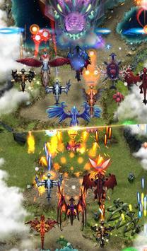 Dragon Epic Ekran Görüntüsü 19